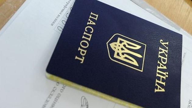 Можно ли получить кредит по чужому паспорту микрокредиты в мире
