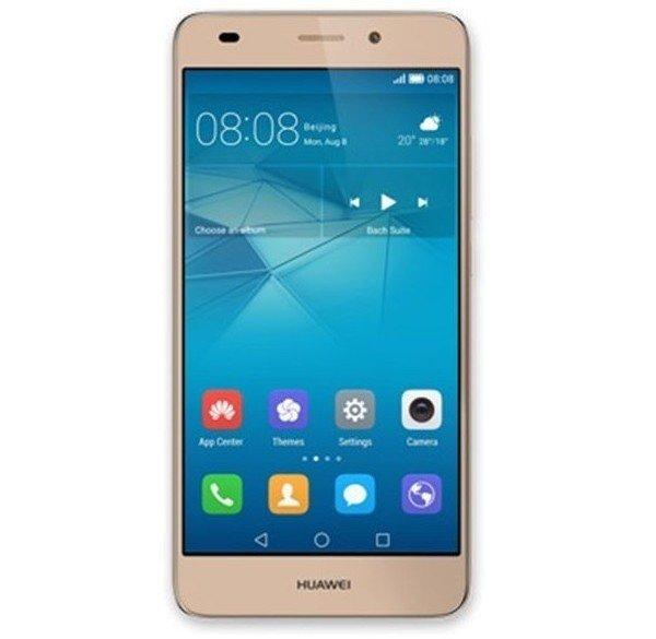 Huawei GT3 (NMO-L31) DS Gold