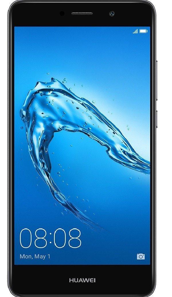 Huawei Y7 (TRT-LX1) DualSim Greyk
