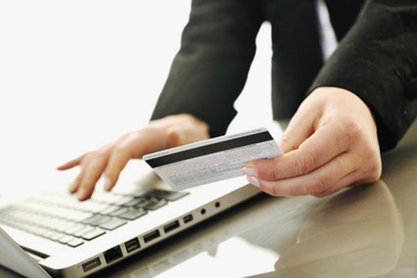 деньги на карту онлайн