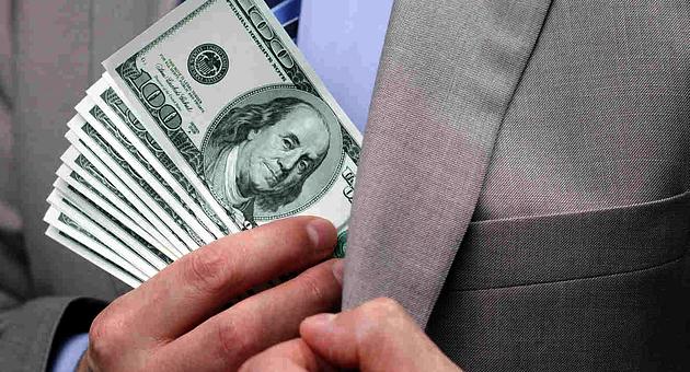 Получить кредит за границей россельхозбанк кредит под залог птс