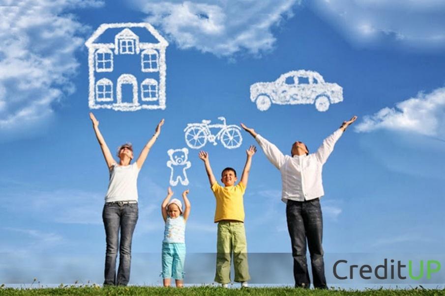 Что нужно знать о потребительских кредитах