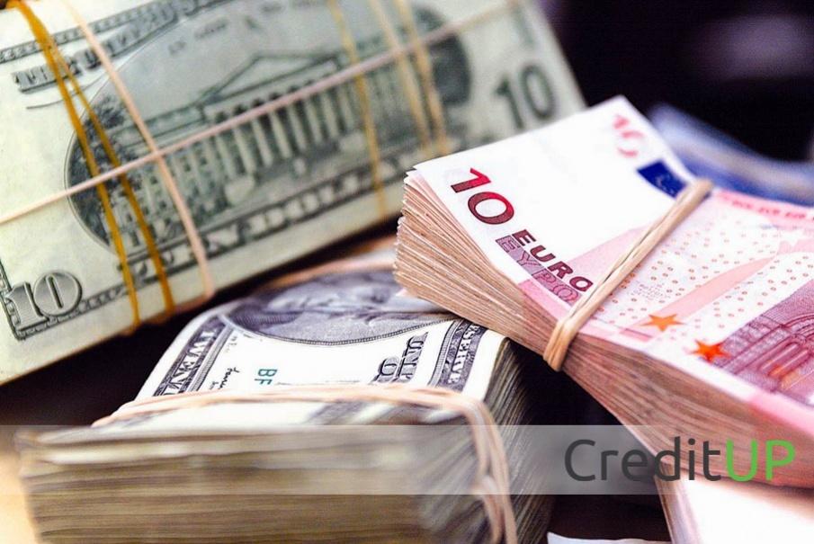 В какой валюте лучше брать кредит