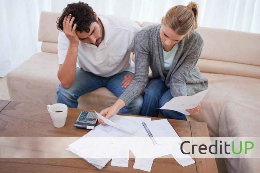 Кредит безработным