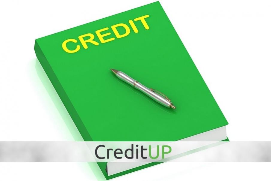 Как не испортить свою кредитную историю