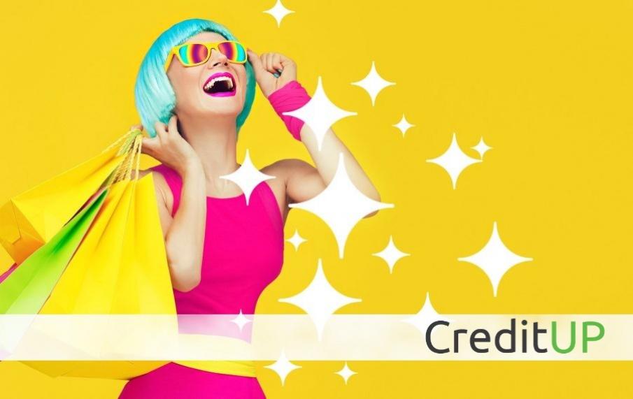 выгодные кредиты онлайн