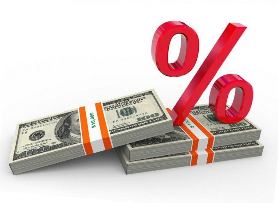5 мифов о микрокредитовании