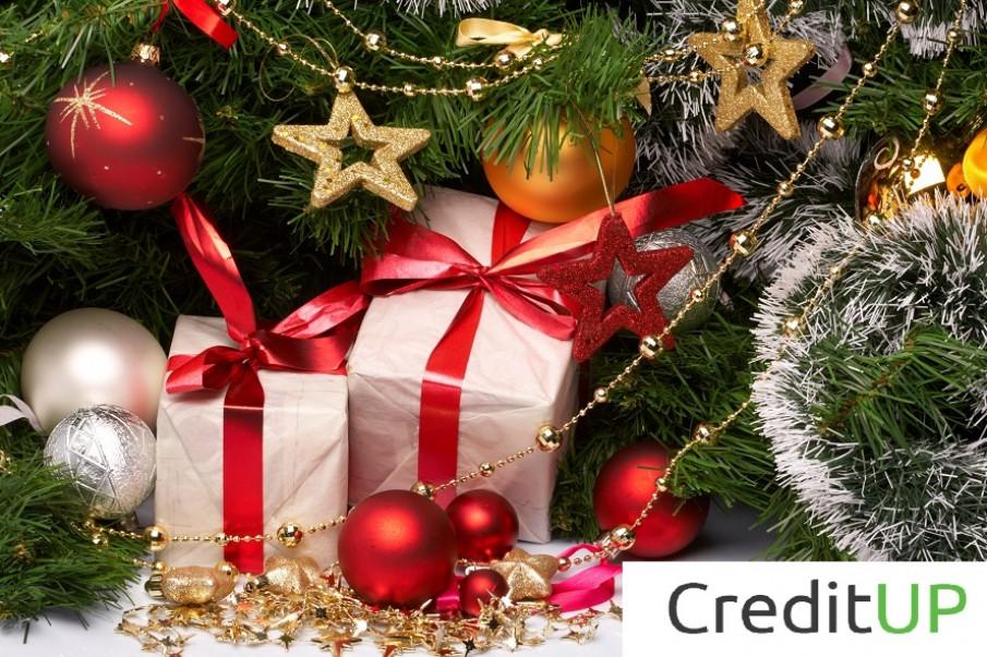 Время подарков: радуем близких без урона для бюджета