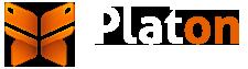 "Platon (ООО ""Платежи онлайн"")"
