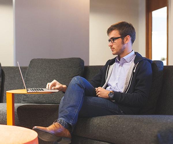 Погасить кредит онлайн - быстро и просто